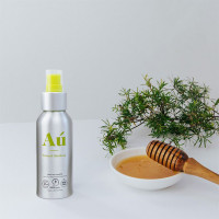 Aú Natural Manuka Honey Hand Cream 100ml