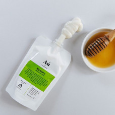 Aú Natural Remove Cleanser Refill 100ml