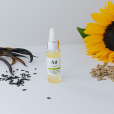 Aú Natural Anti-Aging Face Oil No1 20ml