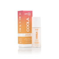 Coola - Daydream Mineral Make up Primer SPF30