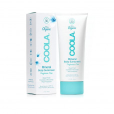 Coola - Mineral Body Sunscreen SPF30 Unscented
