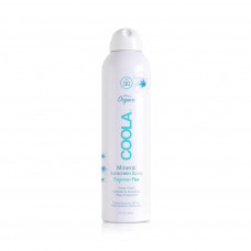 Coola - Mineral Spray SPF30 Unscented