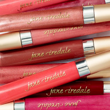 Jane Iredale Pure Gloss Lip Gloss