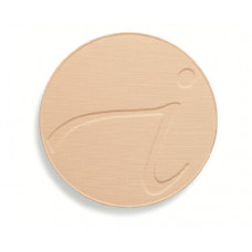 Jane Iredale Beyond Matte HD Matifying Powder