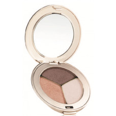 Jane Iredale Pure Pressed Eye Shadow Duos/Triples