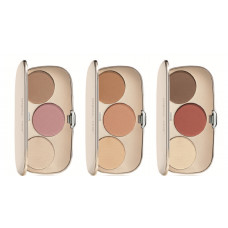Jane Iredale Great Shape Contour Kit