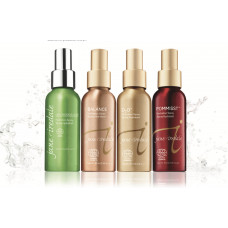 Jane Iredale Hydration Sprays 90mls