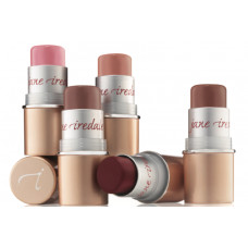 Jane Iredale In Touch Cream-To-Powder Blush