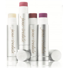 Jane Iredale Lip Drink Lip Balm