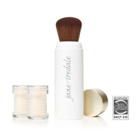 Jane Iredale Powder-Me SPF 30 Dry Sunscreen
