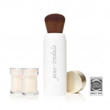 Jane Iredale Powder-Me SPF 30 Dry Sunscreen
