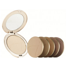 Jane Iredale Pure Pressed Mineral Foundation Refill
