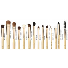 Jane Iredale Eye & Brow Brushes