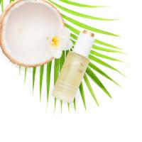 Pure Fiji Hydrate & Nourish Luxury Face Oil