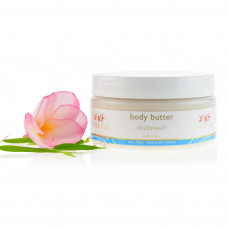Pure Fiji Body Butter 236 ml