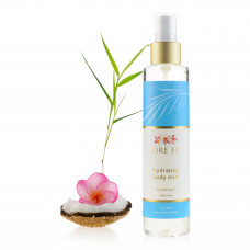 Pure Fiji Hydrating Body Mist  207 ml