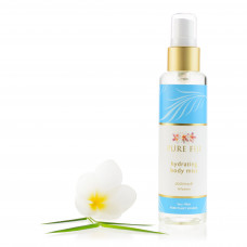 Pure Fiji Hydrating Body Mist  90 ml