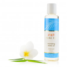 Pure Fiji Nourishing Exotic Oil 90 ml