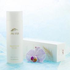 Pure Fiji Balancing Toner 200 ml