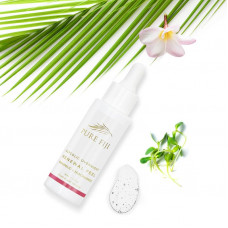 Pure Fiji Glycolic Overnight Renewal