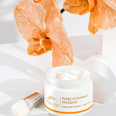 Pure Fiji Pure Vitamin C Masque 50ml