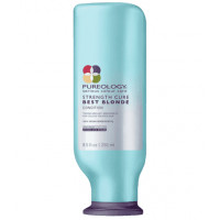 Pureology Best Blonde Conditioner 250Ml