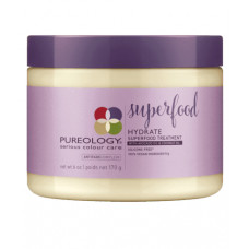 Pureology Hydrate Superfood Masque 170G