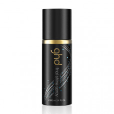 ghd Final Shine Spray