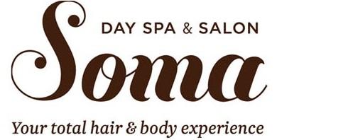 Soma Day Spa